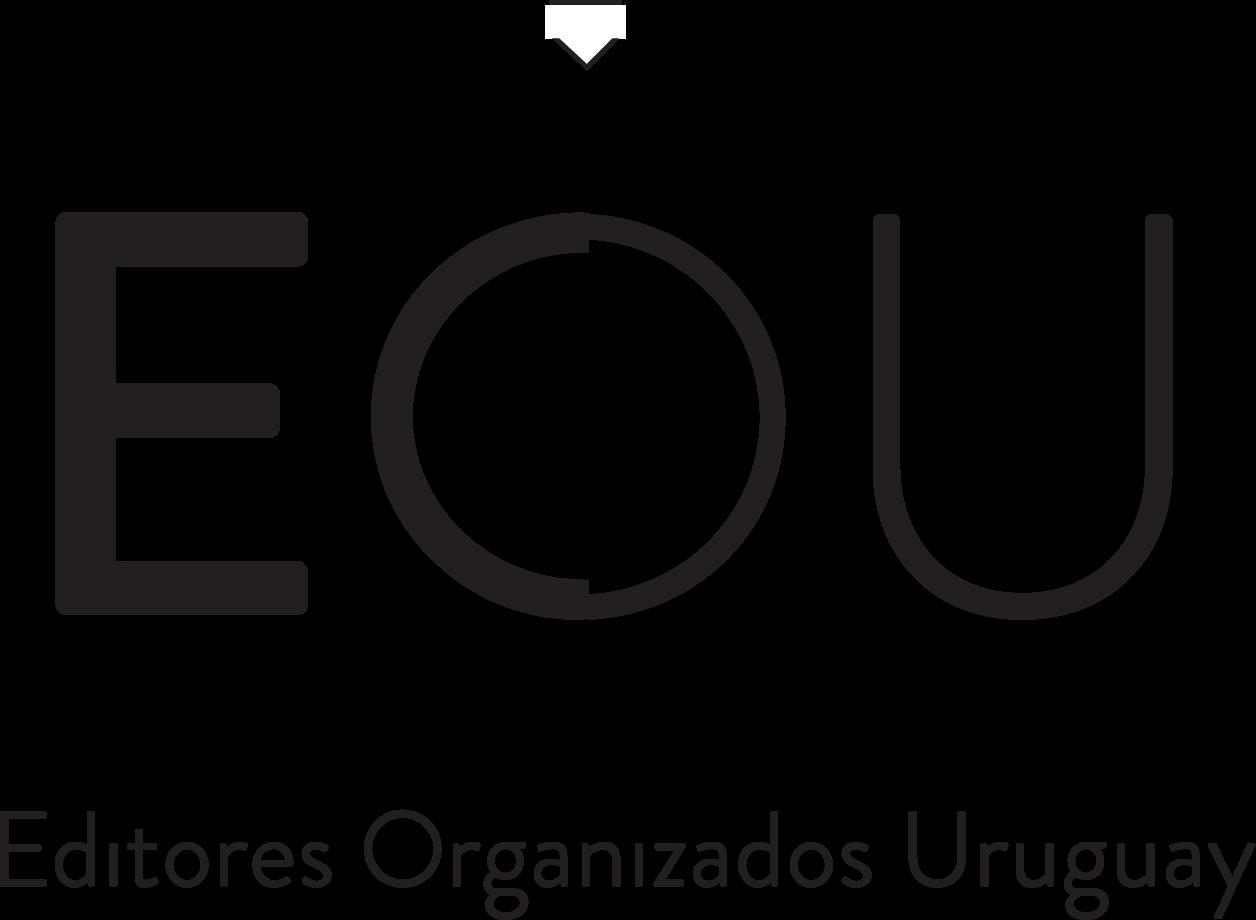 Logo Editores Organizados Uruguay